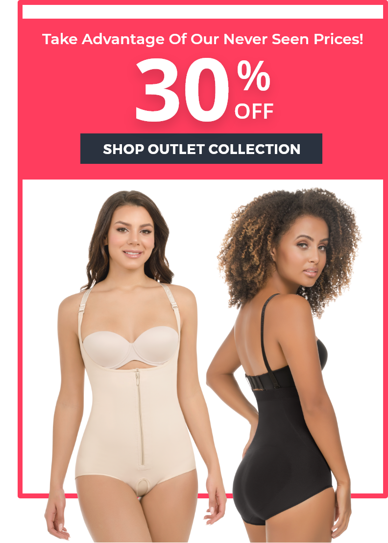 best plus size deals in cysm shapewear shapewear, online only.