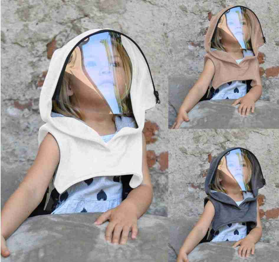 Infants Inflatable Playmat - Infant kingdom