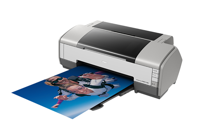 printer epson r1390, printer epson stylus photo r1390 , epson 1390