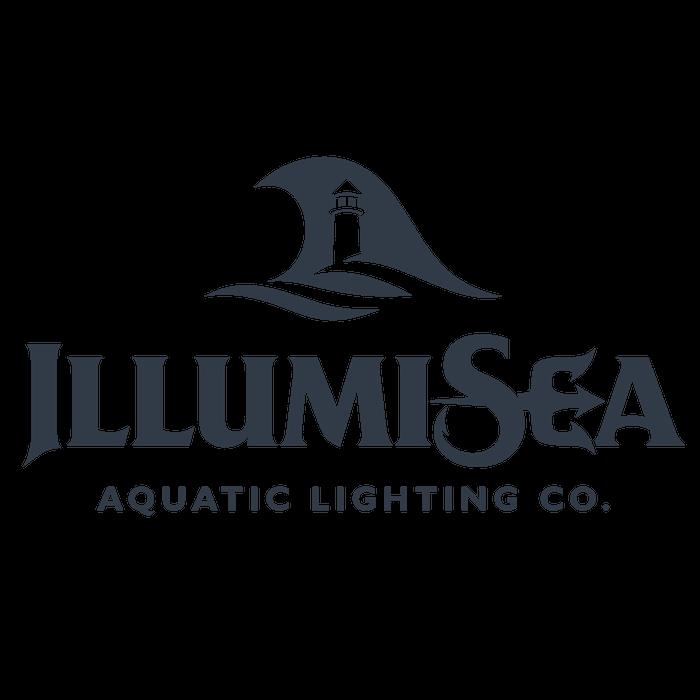 illumisea logo
