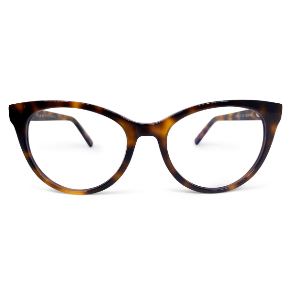 https://klassyshop.com/products/honest-rx-blue-light-glasses?variant=32751058616382