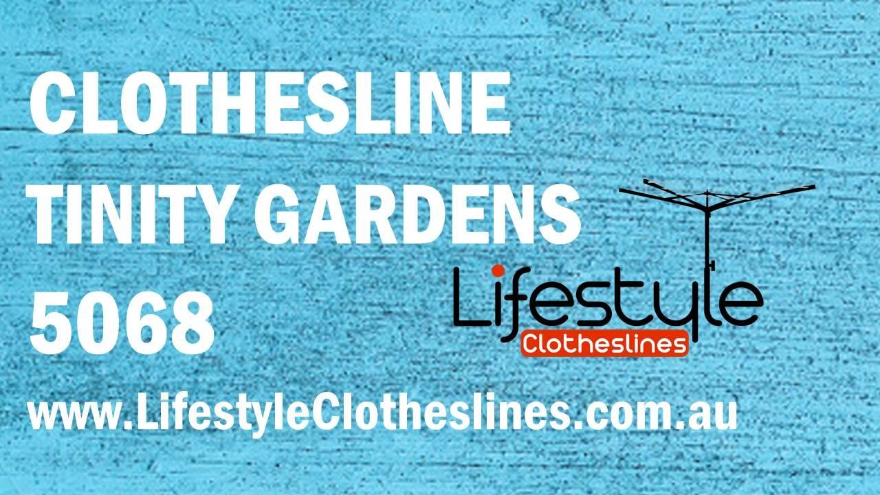 Clothesline Trinity Gardens 5068 SA