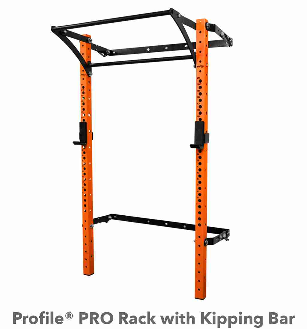 PRO-rack-with-kipping-bar