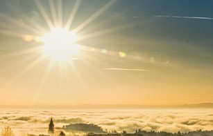 Vitamin D sunlight Joint Clinic
