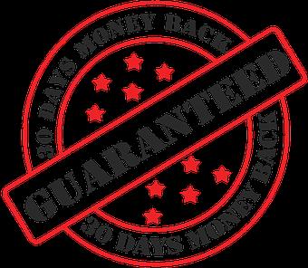 clothesline_warranty_guarantee