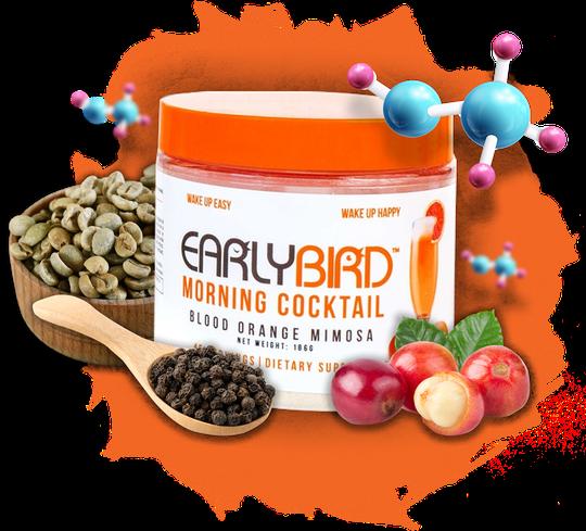 EarlyBird-Tub-Shaker