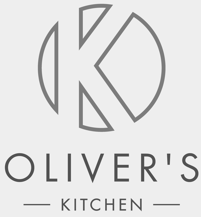 Oliver's Kitchen