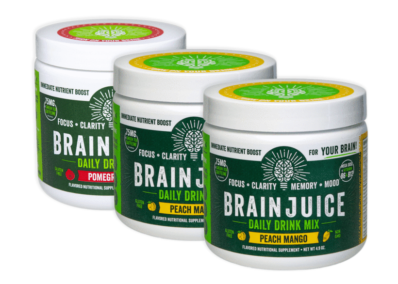 brainjuice-3-month-supply