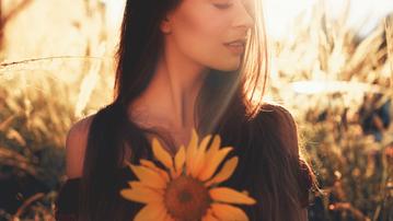 Sunspots, melasma, hyperpigmentation