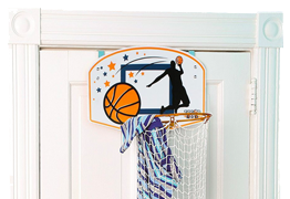basketball-hoop-laundry-hamper