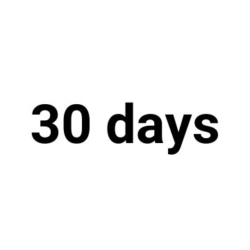 30=day-trial-period