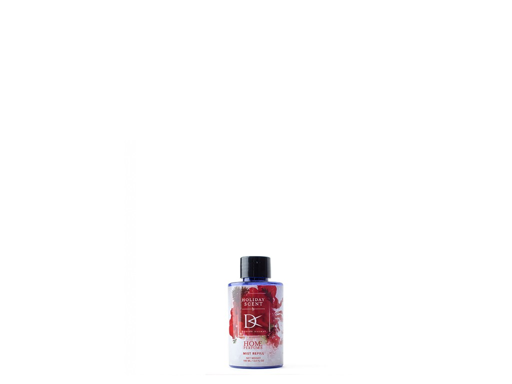 Mist Refill - Holiday Scent