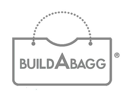 BuildABagg.com