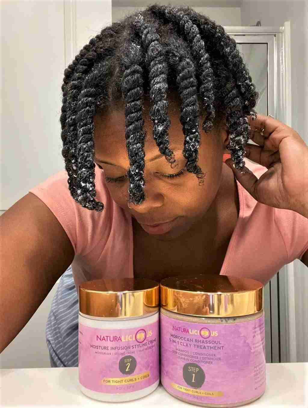 https://naturalicious.net/collections/view-products/products/rhassoul-clay-for-hair-coarse-hair