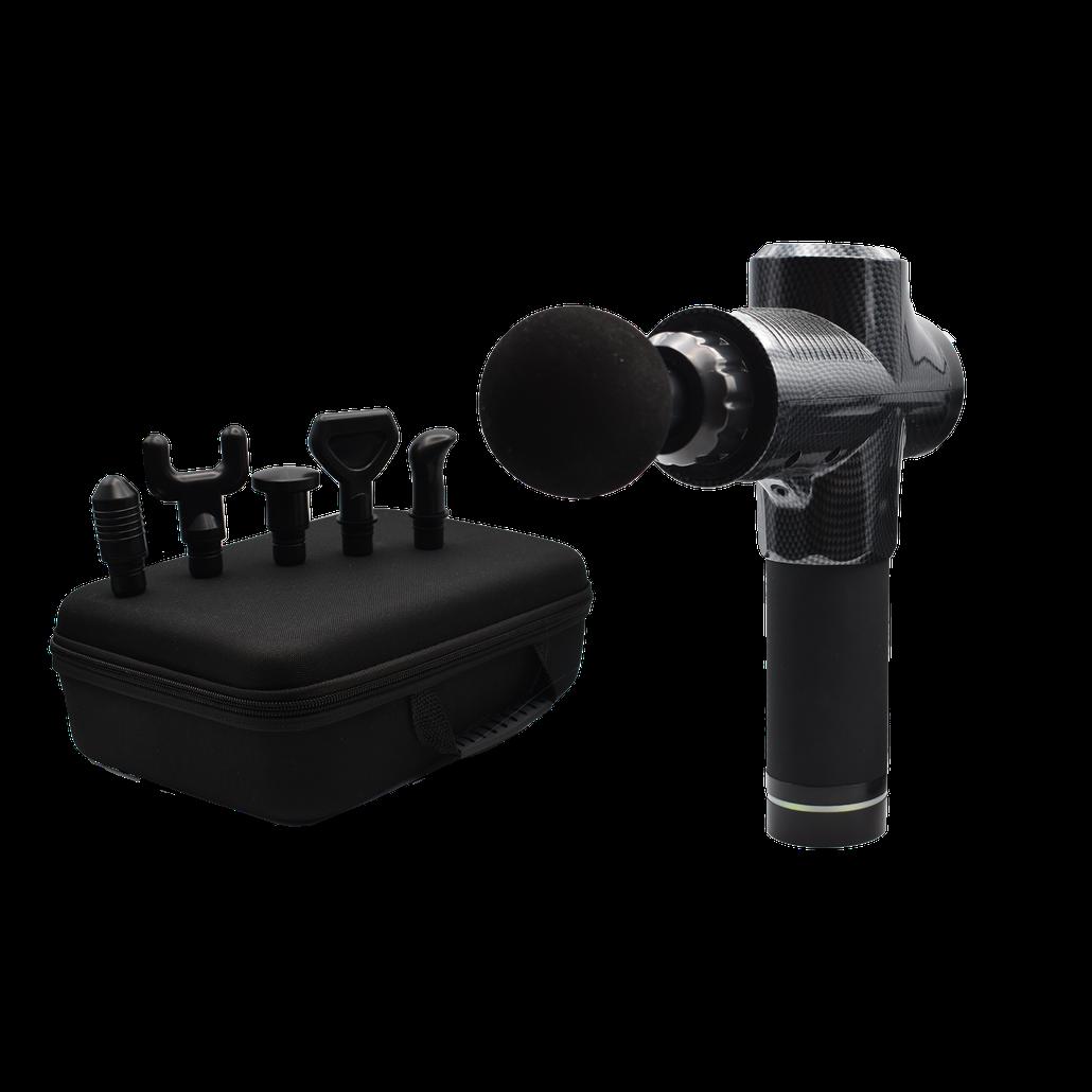 Massage Gun Pro