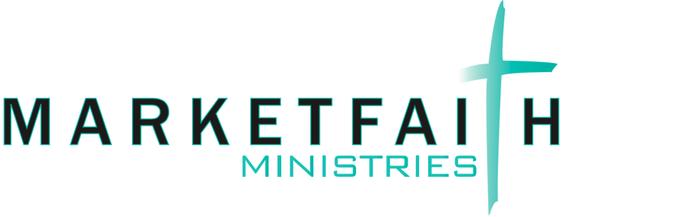 MarketFaith.org