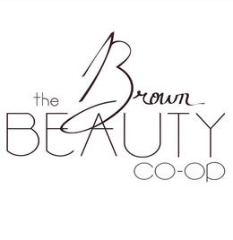 The Brown Beauty Coop | AbsoluteJOI Clean Beauty Black Skincare