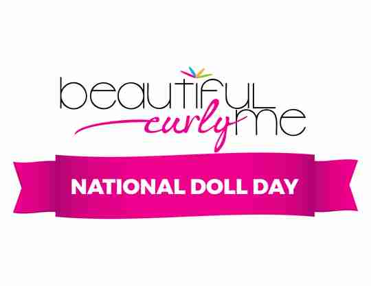 National Doll Day