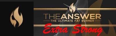 www.the-answer.co.za