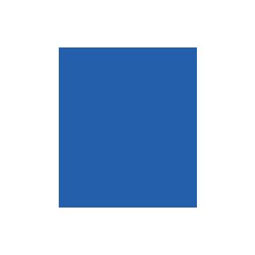 zamat_affiliate_payments