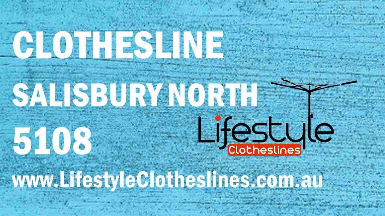 Clotheslines Salisbury North 5108 SA