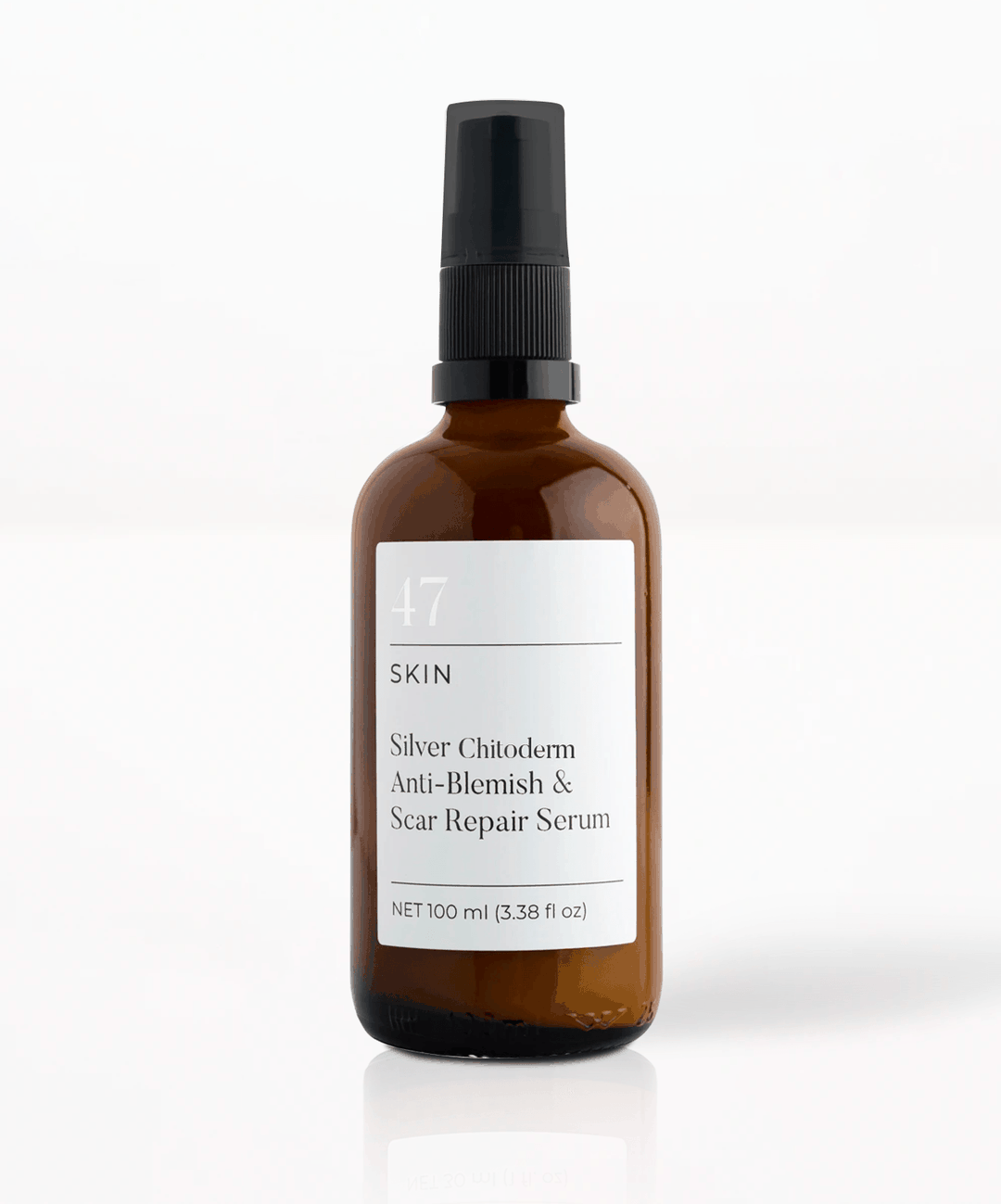 Anti-Blemish & Scar Repair Serum