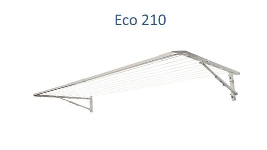 eco 210 recommendation