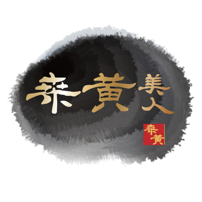 soosul logo