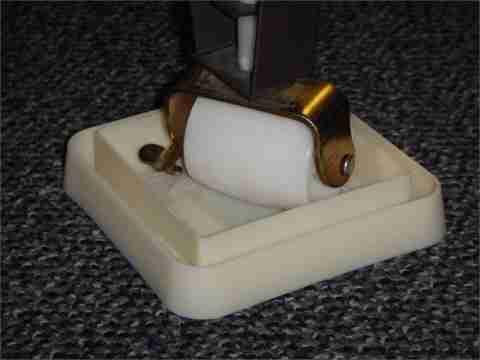 Piège Punaise de lit BED MOAT ® l