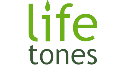 Lifetones