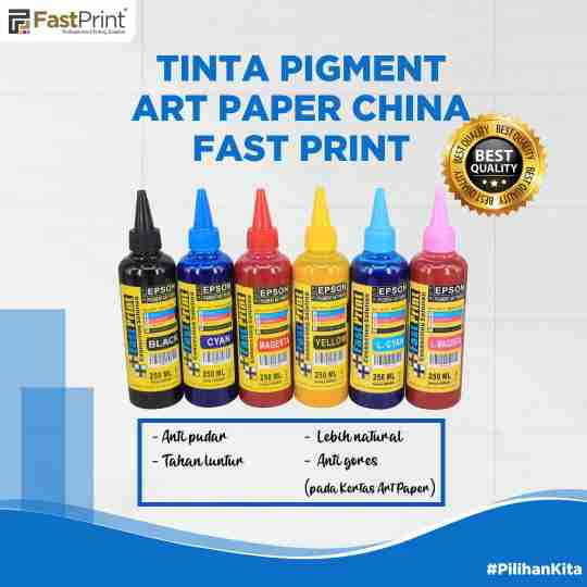 tinta art paper china, tinta pigment china, tinta art paper