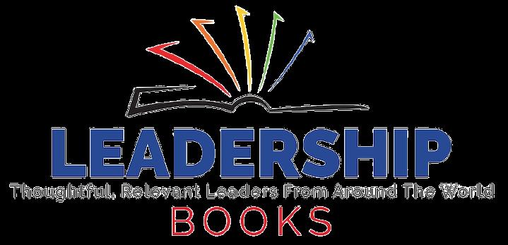 LeadershipBooks.store