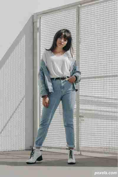 jaket jeans, cara merawat jaket jeans