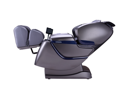cozzia zen massage chair