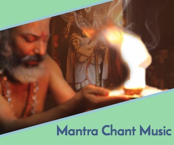 siddha mantra chant music of turiya nada