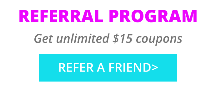 https://cysm.com/pages/share-the-love-cysm-refer-program?st_intent=st:referrals:offers
