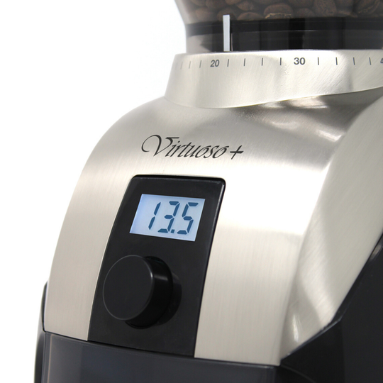 virtuoso-plus-coffee-grinder-baratza