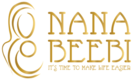 nanabibi logo