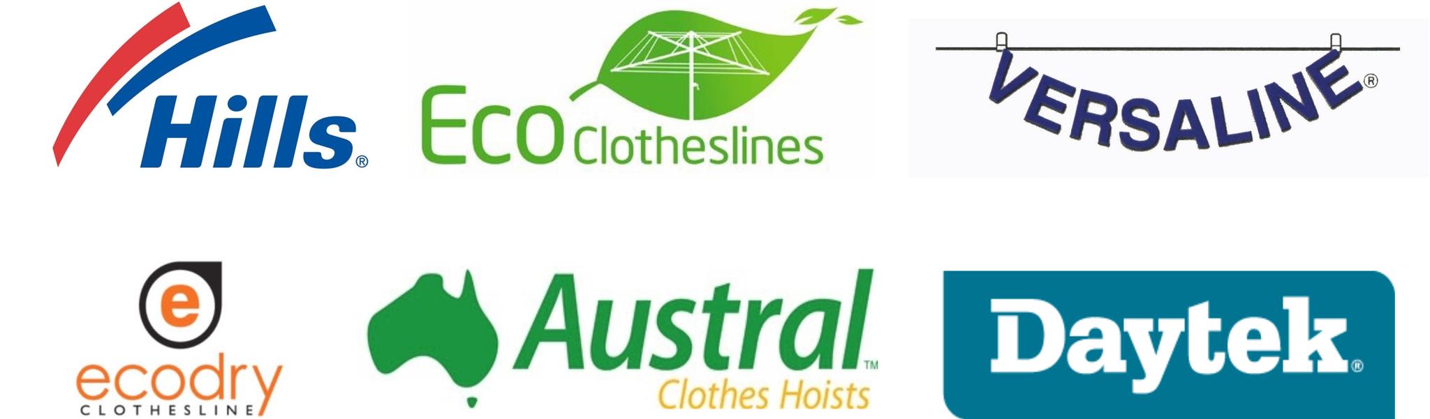 clotheslines_hills_Eco_versaline_ecodry_austral_daytek