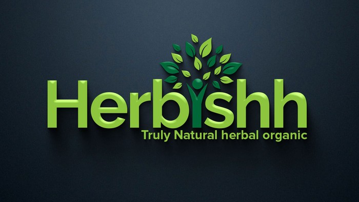 Herbishh