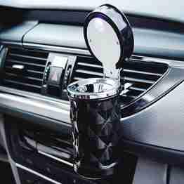 https://7secondssmile.com/pages/car-accessoires