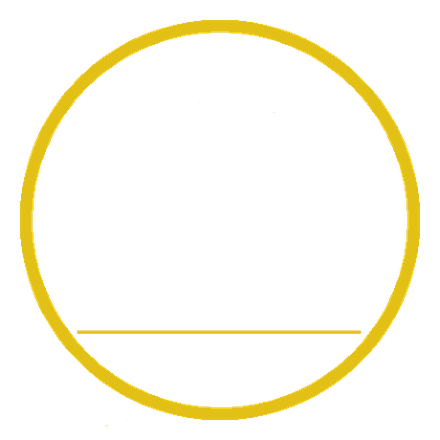 Recover Surge Muscle Re-Load Matrix