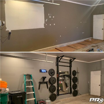 Before-and-after-gym1