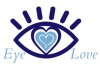 eye-love