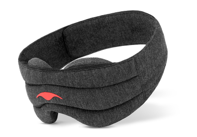 Manta WEIGHTED Mask