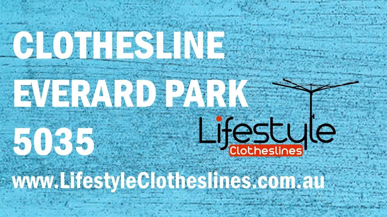 Clothesline Everard Park 5035 SA