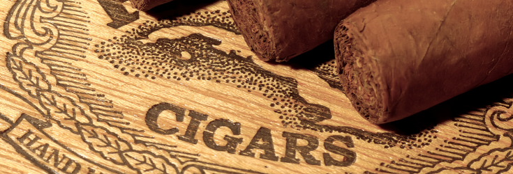 quit smoking cigar tobacco addiction help