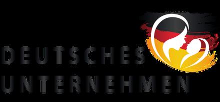 Deutscher Familienbetrieb