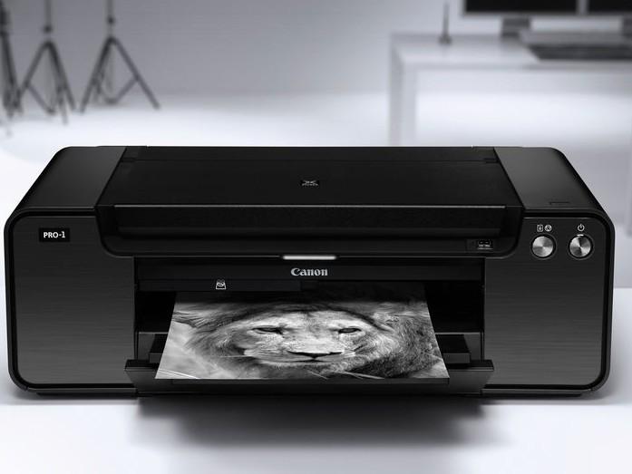 printer lebih awet