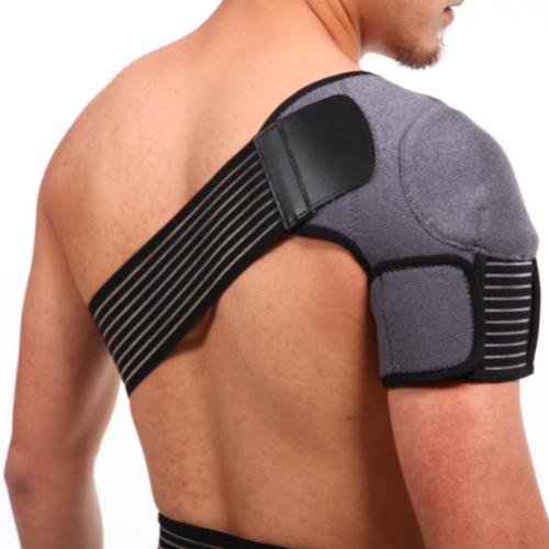 SENTEQ Shoulder Strap (SQ1-H006)